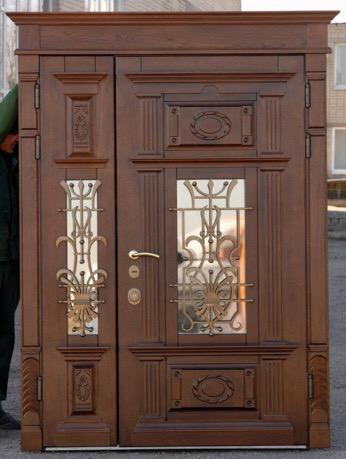 usi duble pentru casa de exterior cumpără în moldova
